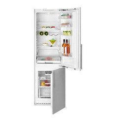 Холодильник Холодильник Teka TKI3 325 DD