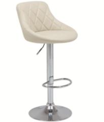 Барный стул Барный стул Avanti BCR102 бежевый