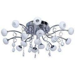 Светильник Светильник MW-Light Амелия 360013416