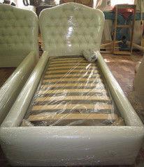 Кровать Кровать Азиндор Принцесса