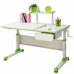 Детский стол Rifforma Comfort-34