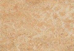 Линолеум Натуральный линолеум Forbo (Eurocol) Marmoleum Real 3075