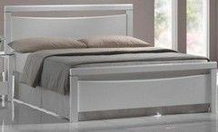 Кровать Кровать Signal VEGAS