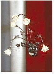 Настенный светильник Lussole Bellegra LSA-4301-05
