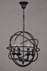 Светильник Светильник MW-Light Замок 249017306