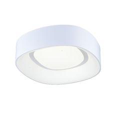 Настенно-потолочный светильник Omnilux Enfield OML-45207-51