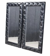 Зеркало Divanta Дт 15