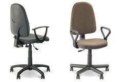 Офисное кресло Офисное кресло Nowy Styl Prestige