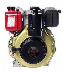 Двигатель Zigzag SR178F