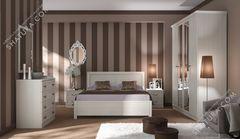 купить спальни шатура в минске каталог цены