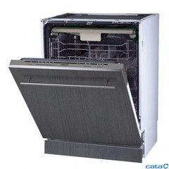 Посудомоечная машина Посудомоечная машина Cata LVI60014