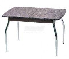 Обеденный стол Обеденный стол СтолПлит Симпл СМ03