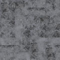 Виниловая плитка ПВХ Виниловая плитка ПВХ Interface Boundary Metallics Eclipse A00606