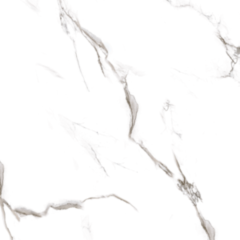 Плитка Керамогранит Grasaro Classic Marble GT-271/g 40х40