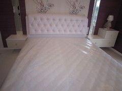 Кровать Кровать Азиндор Вариант 1