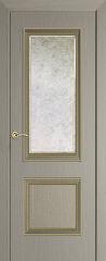 Межкомнатная дверь Межкомнатная дверь ProfilDoors 53ZN