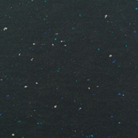 Линолеум Линолеум Armstrong LinoArt Star