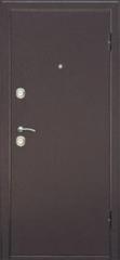 Входная дверь Входная дверь ДК Интерио