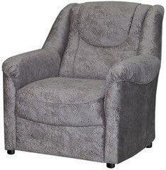 Кресло Кресло Пинскдрев Марта 12 (ткань)