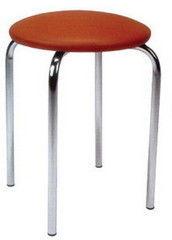 Кухонный стул Nowy Styl CHICO