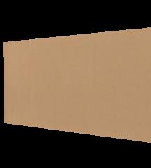Панель МДФ Панель МДФ Юнайтед Панел Груп 9.5 мм сорт Flex