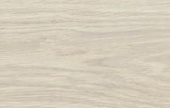 Ламинат Ламинат Kronostar Home D2873 Дуб Вейлес Белый