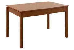 Обеденный стол Обеденный стол Meko Люкс