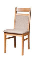 Кухонный стул Гомельдрев ГМ 3009