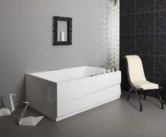 Ванна Ванна Balteco Scala S6 180x120
