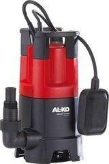 Насос для воды Насос для воды Al-Ko Drain 7000 Classic (112821)