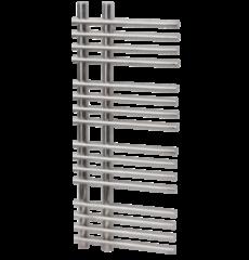 Полотенцесушитель Полотенцесушитель Terminus Астра Премиум 32/20 П16 400x1030