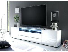 Подставка под телевизор ИП Колос М.С. TV40