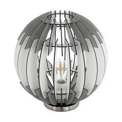 Настольный светильник Eglo Olmero 96975