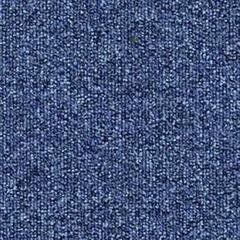 Ковровое покрытие Forbo (Eurocol) Tessera Apex 640 261