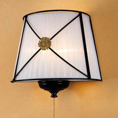 Настенный светильник Citilux CL409322