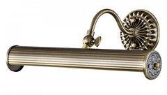 Настенный светильник Maytoni PIC118-22-R