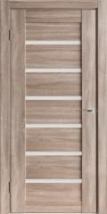 Межкомнатная дверь Межкомнатная дверь из массива Istokdoors Горизонталь 9
