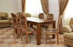 Обеденный стол Обеденный стол Стройдеталь СО 020.02 (Гигант)