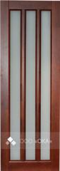 Межкомнатная дверь Межкомнатная дверь Ока Трояна (ДО)