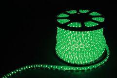 Feron LED-R2W (26063)
