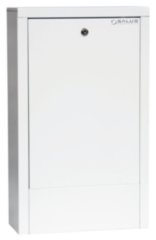 Шкаф металлический Salus Controls SZN-1