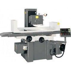 Промышленное оборудование Proma PBP-400A