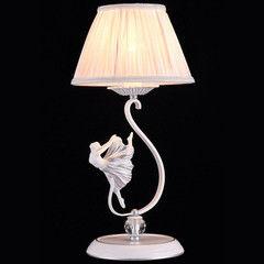 Настольный светильник Maytoni Elina ARM222-11-N