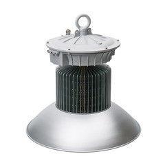 Промышленный светильник Промышленный светильник Kanlux EURO LED SMD-200-NW (22873)
