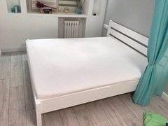 Кровать Кровать DSMebel CD35