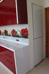 Кухня Кухня VIP-Мебель Вариант 4
