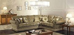 Набор мягкой мебели Набор мягкой мебели Camelgroup Nostalgia Sofa