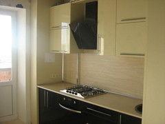 Кухня Кухня КонепалМебель Пример 50