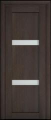 Межкомнатная дверь Межкомнатная дверь CASAPORTE ВЕРОНА 02 ДО