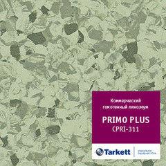 Линолеум Зеленый линолеум Tarkett Primo Plus CPRPI-311